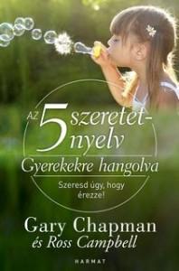 chapman_gyerekekre_hangolva_s